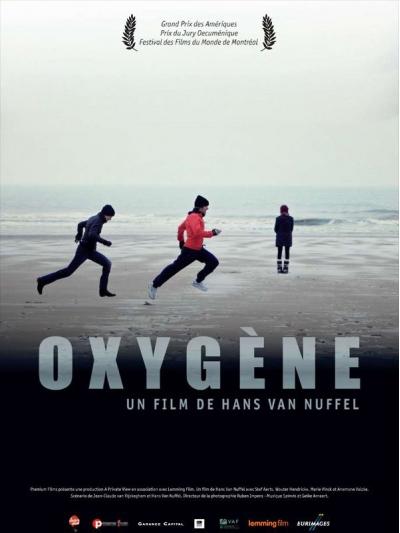 Oxygène (adem)